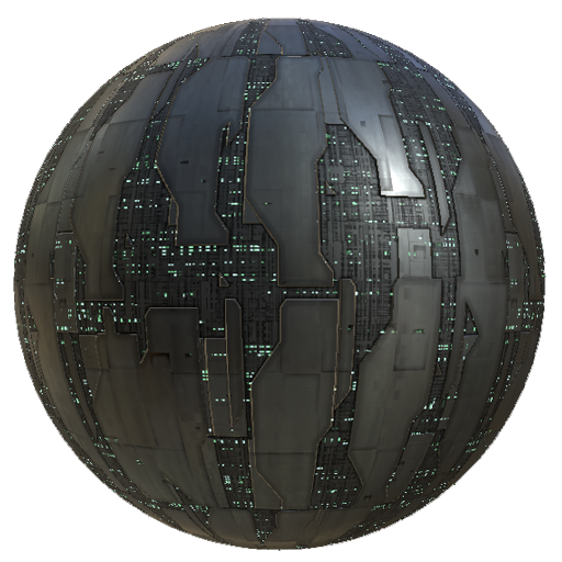 Spaceship window png. Substance share the free