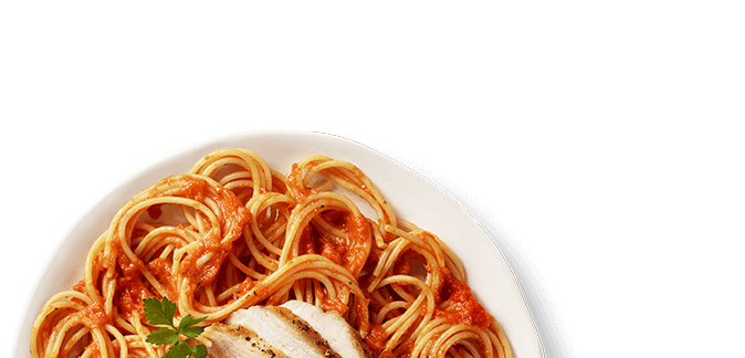 Spaghetti noodles png. Pasta images free download