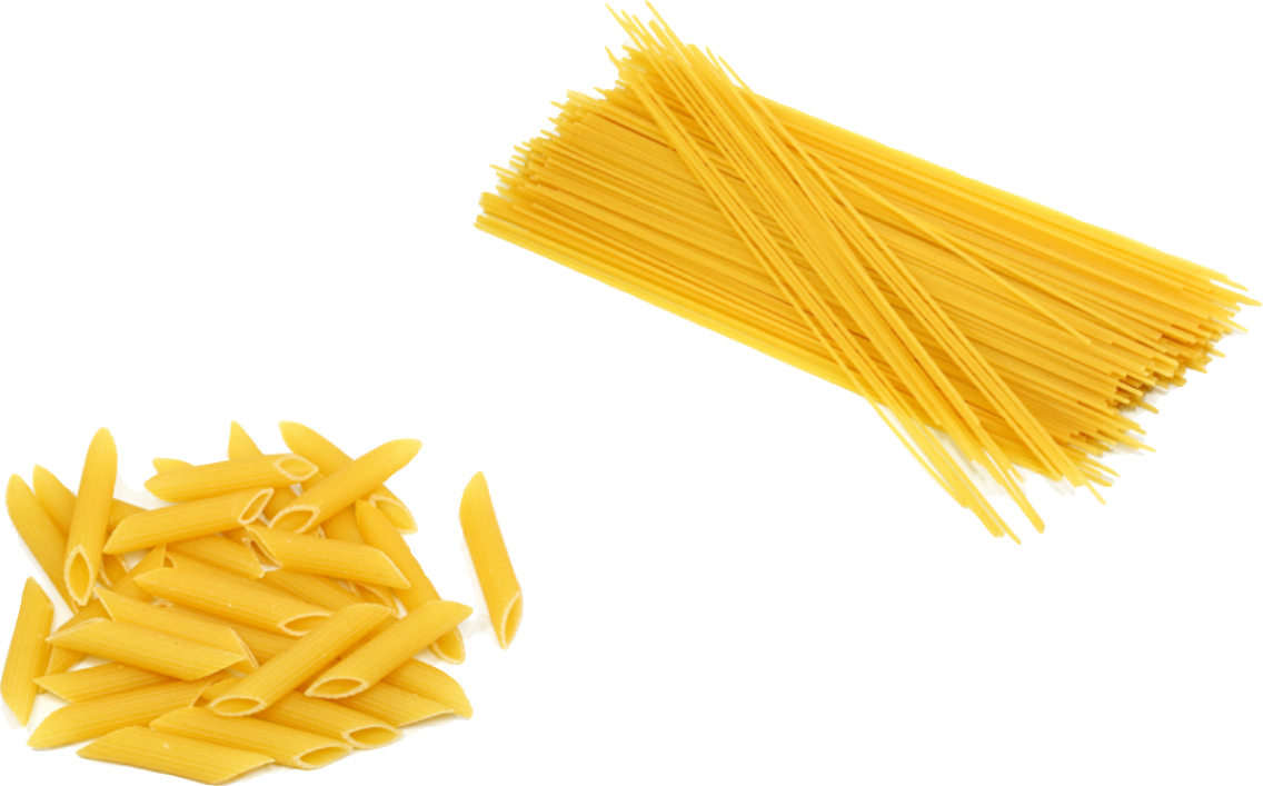 Spaghetti noodles png. Pasta transparent images all