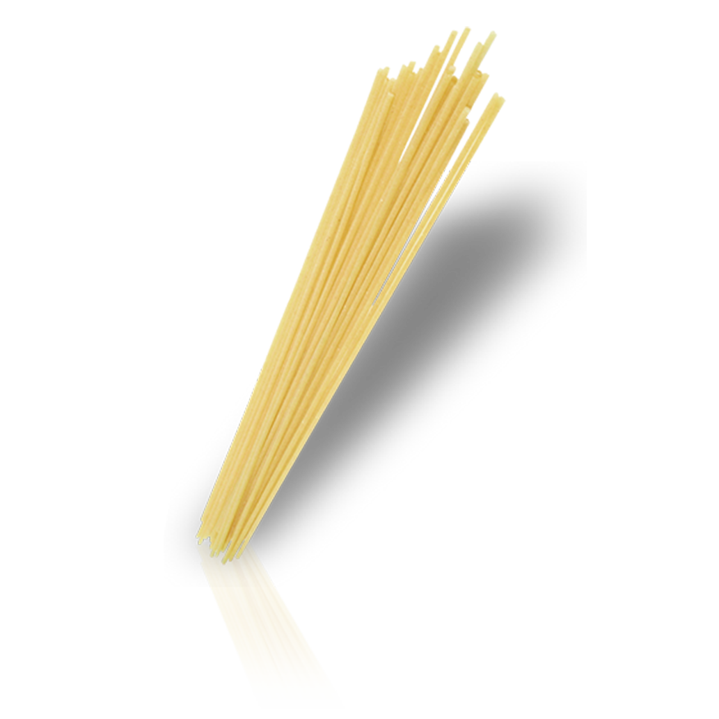 Spaghetti noodles png. Val bioloogiline pasta g
