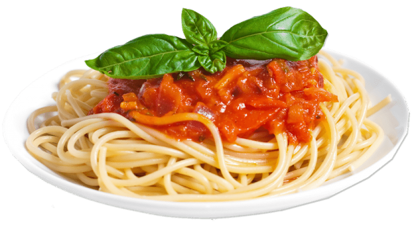 Spaghetti png free images. Pasta transparent background vector library library