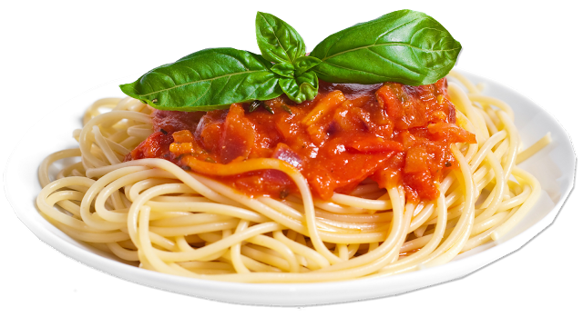 Spaghetti png mart. Pasta transparent graphic library stock