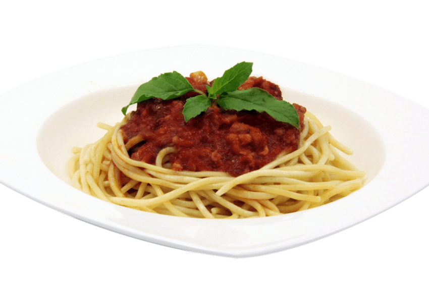 Spaghetti png. Free images toppng transparent