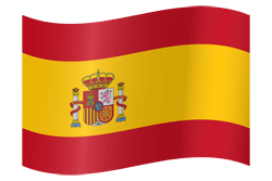 Spanish flag png. Spain clipart country flags