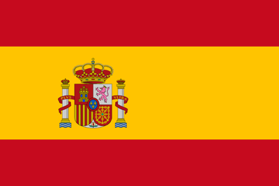 Spain clipart. Flag country flags free