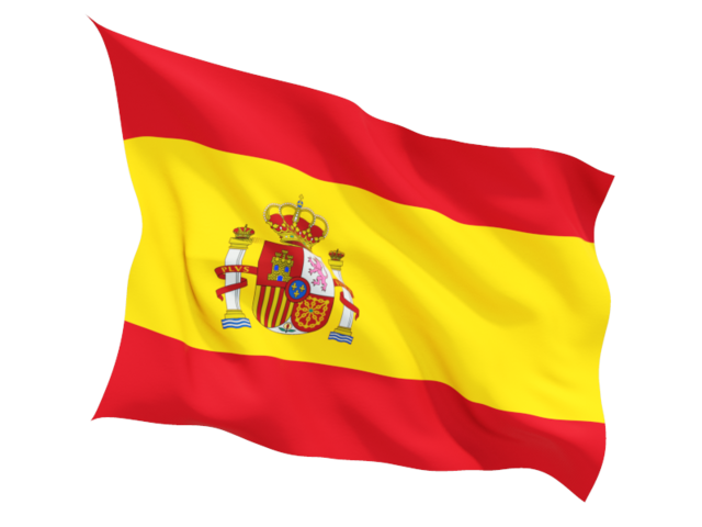 Spain flag png. Free icon image icons
