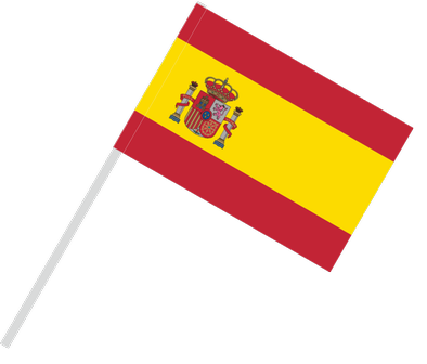 spanish flag png
