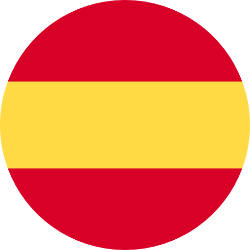Spanish flag png. Spain free flags icons