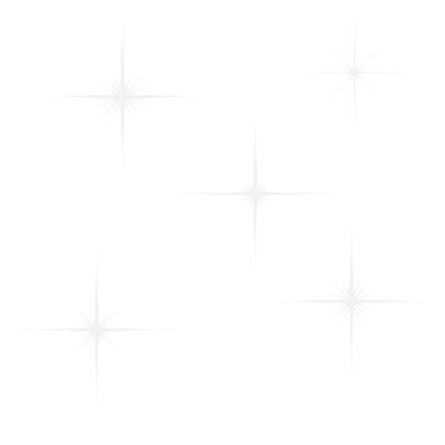 Sparkle png. White sparkles transparent stickpng