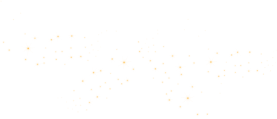 Sparkle png. Download free transparent image