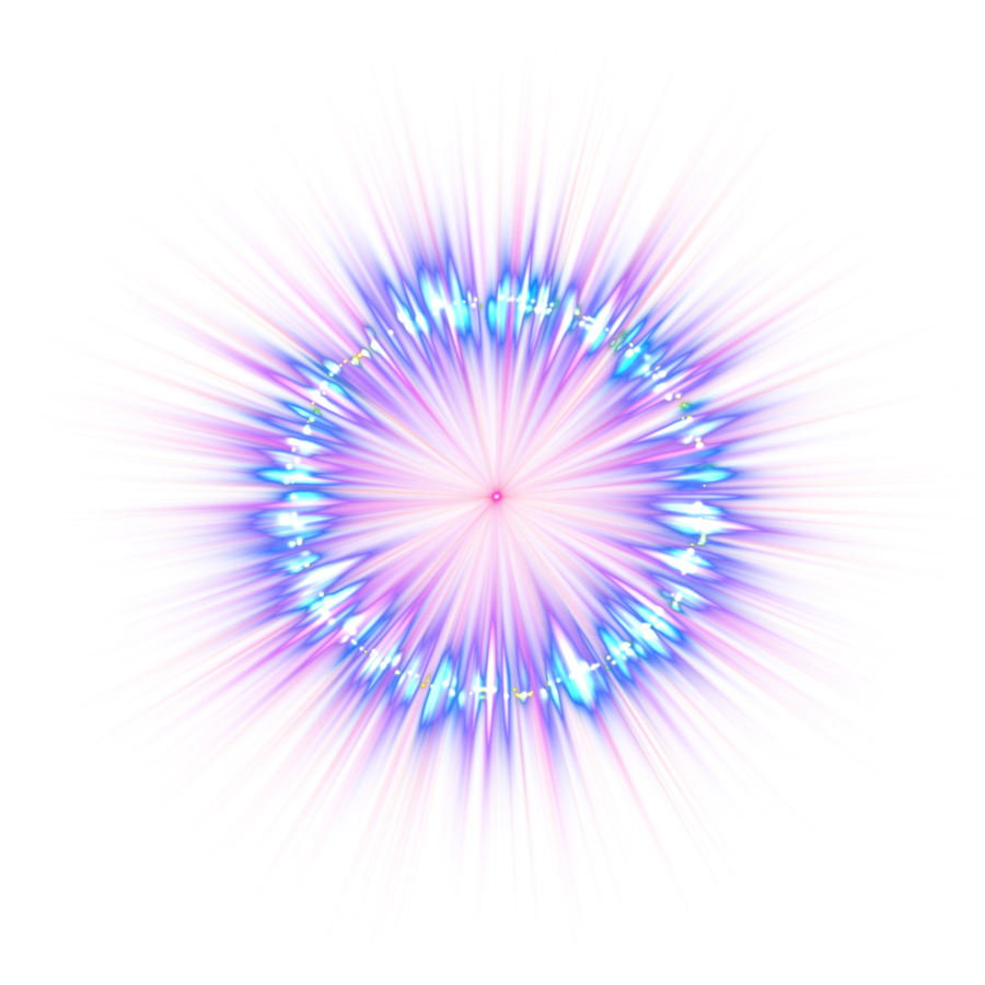 Sparkles google search daydreaming. Sparkle png vector library