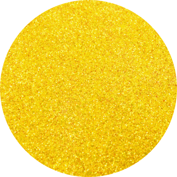 Yellow sparkle png. Gold glitter circle images