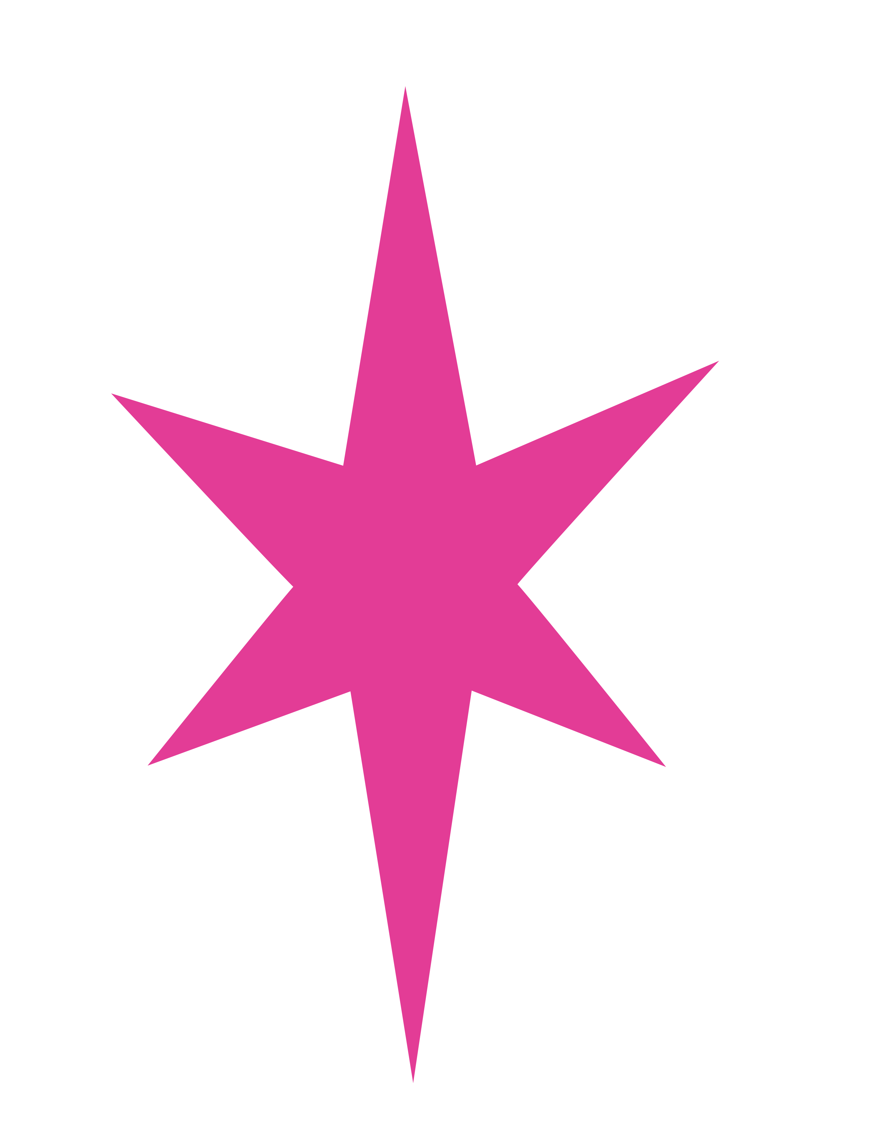 Vector sparkles bright. Free pink sparkle cliparts