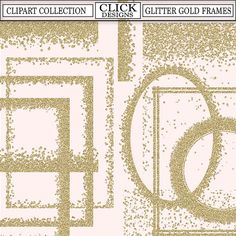 Sparkle clipart overlay. Silver lines glitter shiny