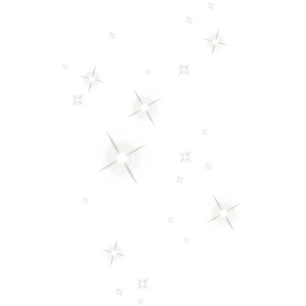 White sparkle png. Download image arts