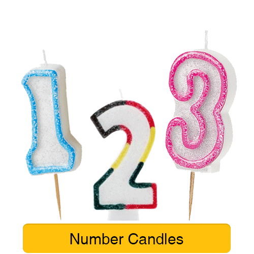 Sparkler candles png. Cake decorations ed s