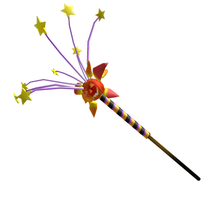 Sparkler png. Image halloween roblox wikia