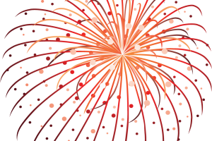 Sparkles clipart diwali. Png image related wallpapers