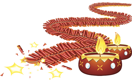 Sparkles clipart diwali. Editing free on dumielauxepices