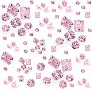 Sparkles clipart pink sparkles. Wacky tacky pencil and