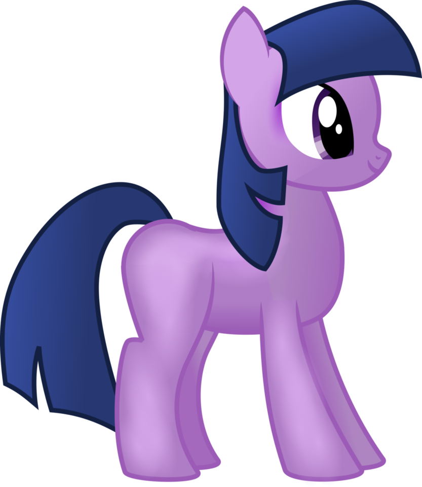 Sparkles clipart shiny. Twilight sparkle wip by