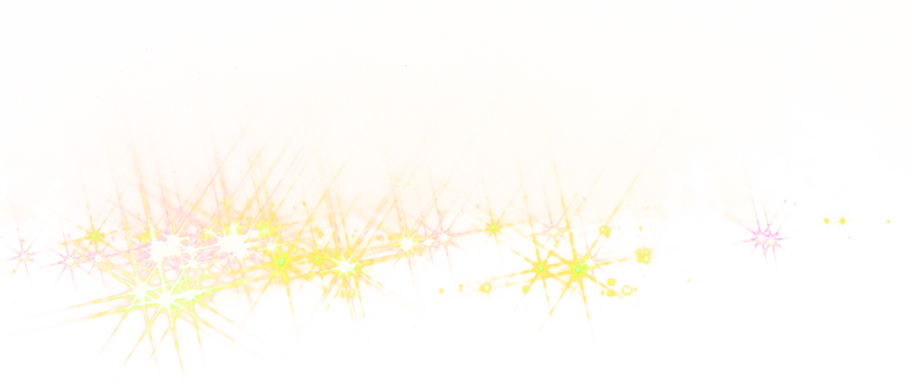 Psd official psds share. Sparkles png clip library stock