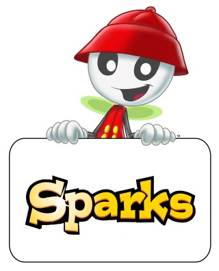 Sparks clipart awana. Free cliparts download clip