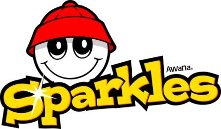 Sparks clipart awana. Home resources and tools