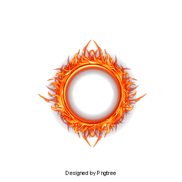 Fire PNG Images, Download