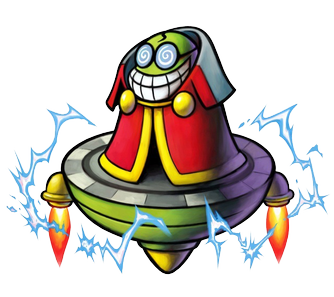 Sparks clipart small explosion. Fawful wikipedia