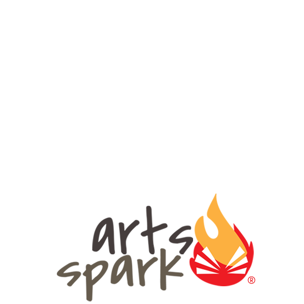 Sparks clipart white background. Home arts spark