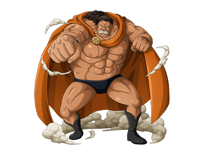 Spartan clipart gladiator. At corrida colosseum by