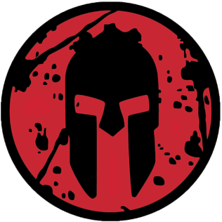 Spartan clipart gladiator. Race wikipedia