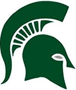 Spartan clipart head spartan. Free images at clker