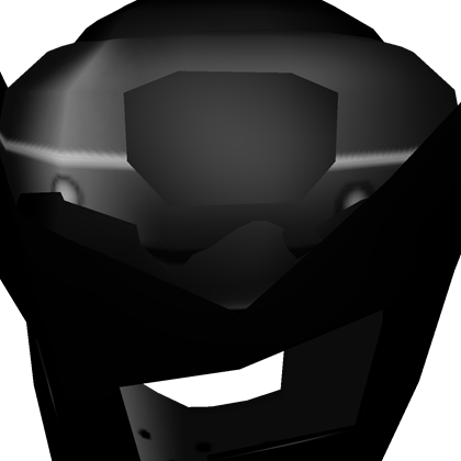 Spartan clipart knight helmet. Black of the knights