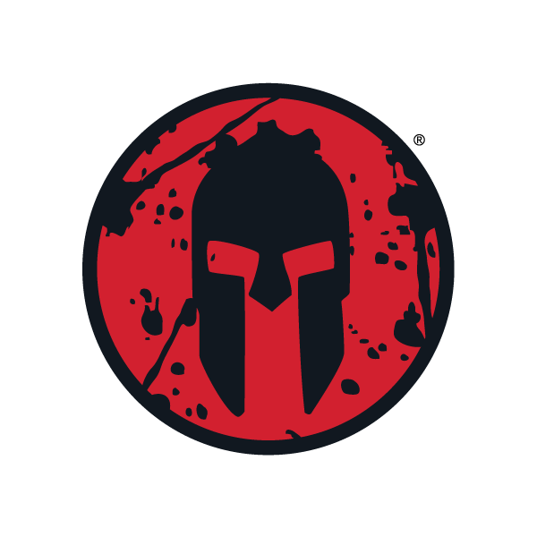 Spartan helmet logo png. Icon request issue fortawesome