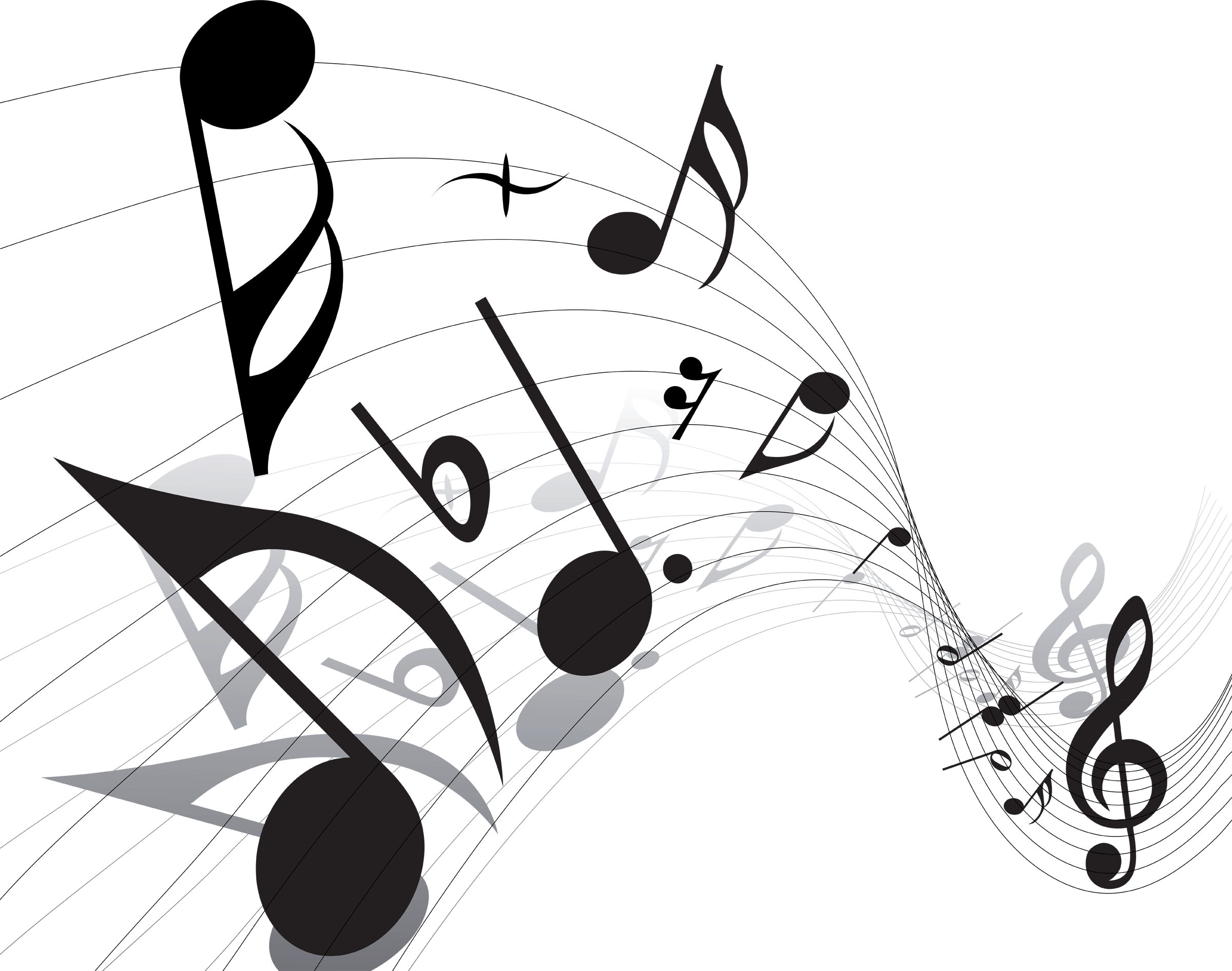 Cool png hd transparent. Drawing trippy music picture freeuse library