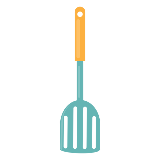 Spatula svg utensils. Kitchen icon transparent png