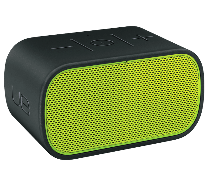 Portable speaker png. Bluetooth clipart mart