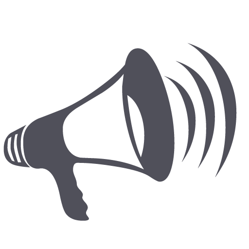 Speaker clipart laud. Loud png black and