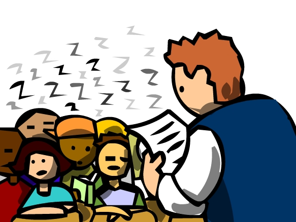 Speaker clipart public speech. Cozy design speaking clip