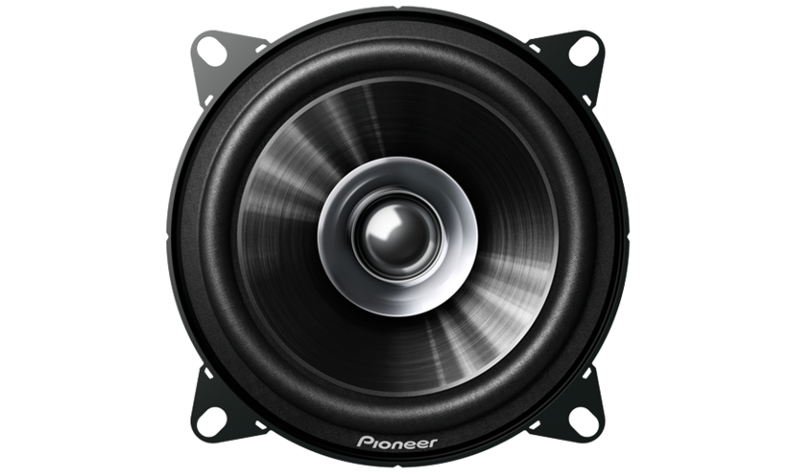 Speaker cone png. Pioneer india ts g