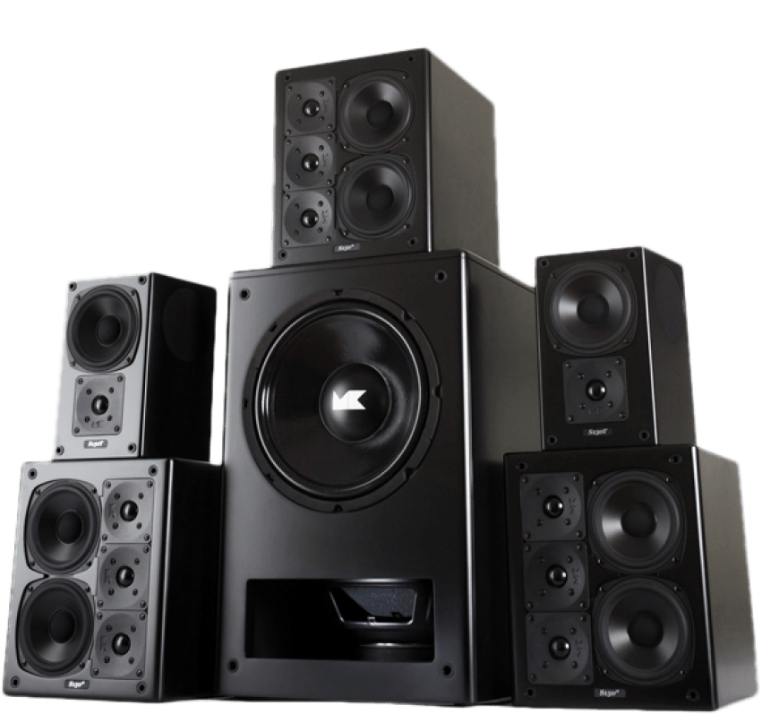 Sound speakers png. Audio speaker free images