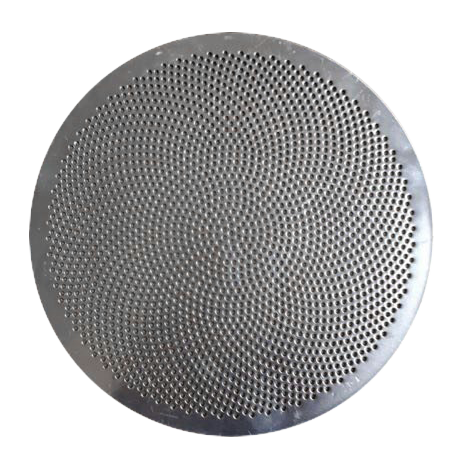 Speaker mesh png. Material perforated wire punching