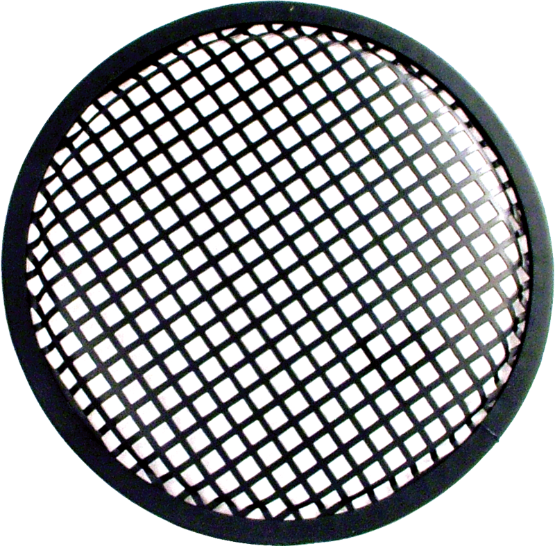Speaker mesh png. Grill peavey antique electronic