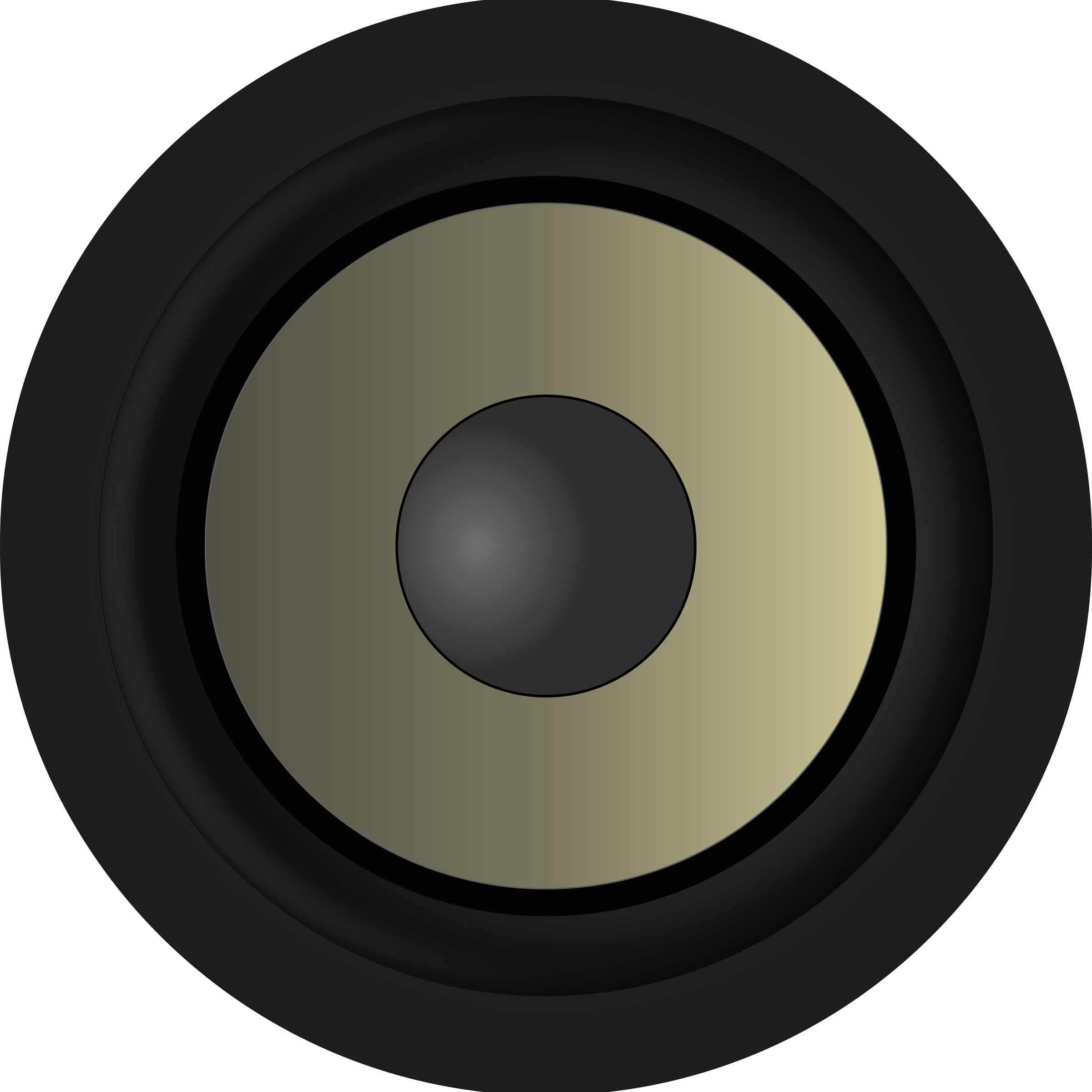 Speaker .png. For sound sytems icons
