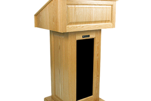 Speaker podium png. Image related wallpapers