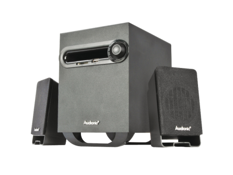 Speaker transparent cool. Audionic max channel price