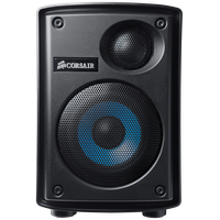 Speakers clipart. Download free png photo