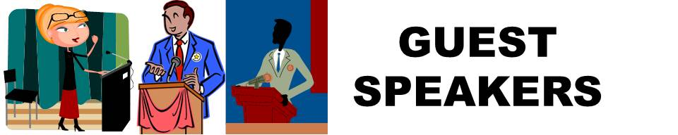 Speakers clipart resource speaker. Teaching learning in the